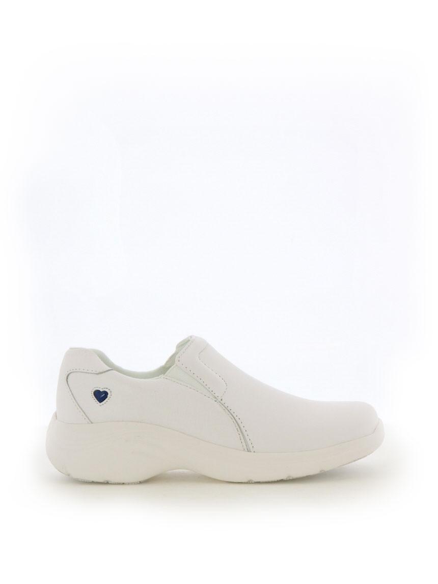 Dove - White