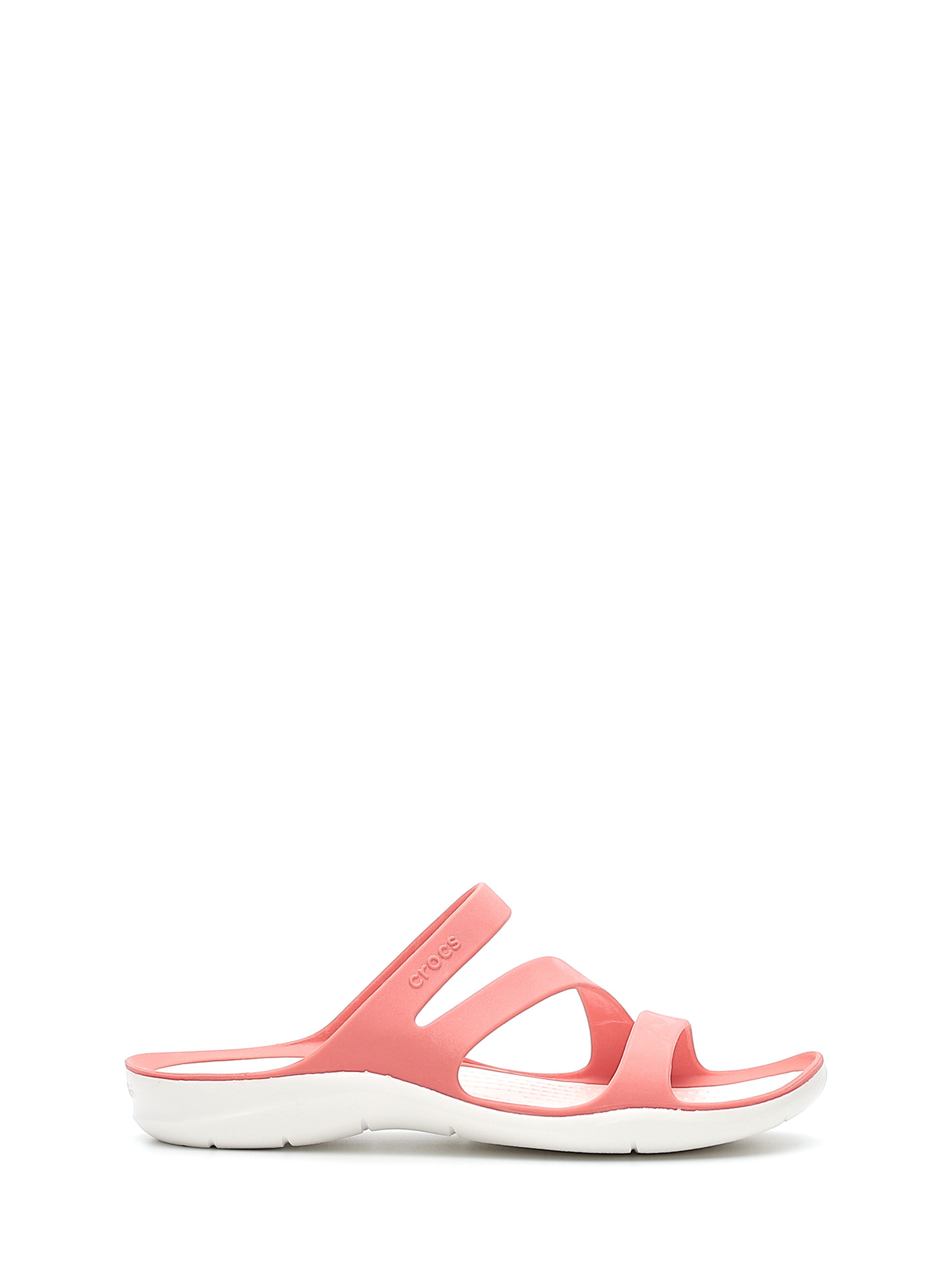 Swiftwater sandal - Corail