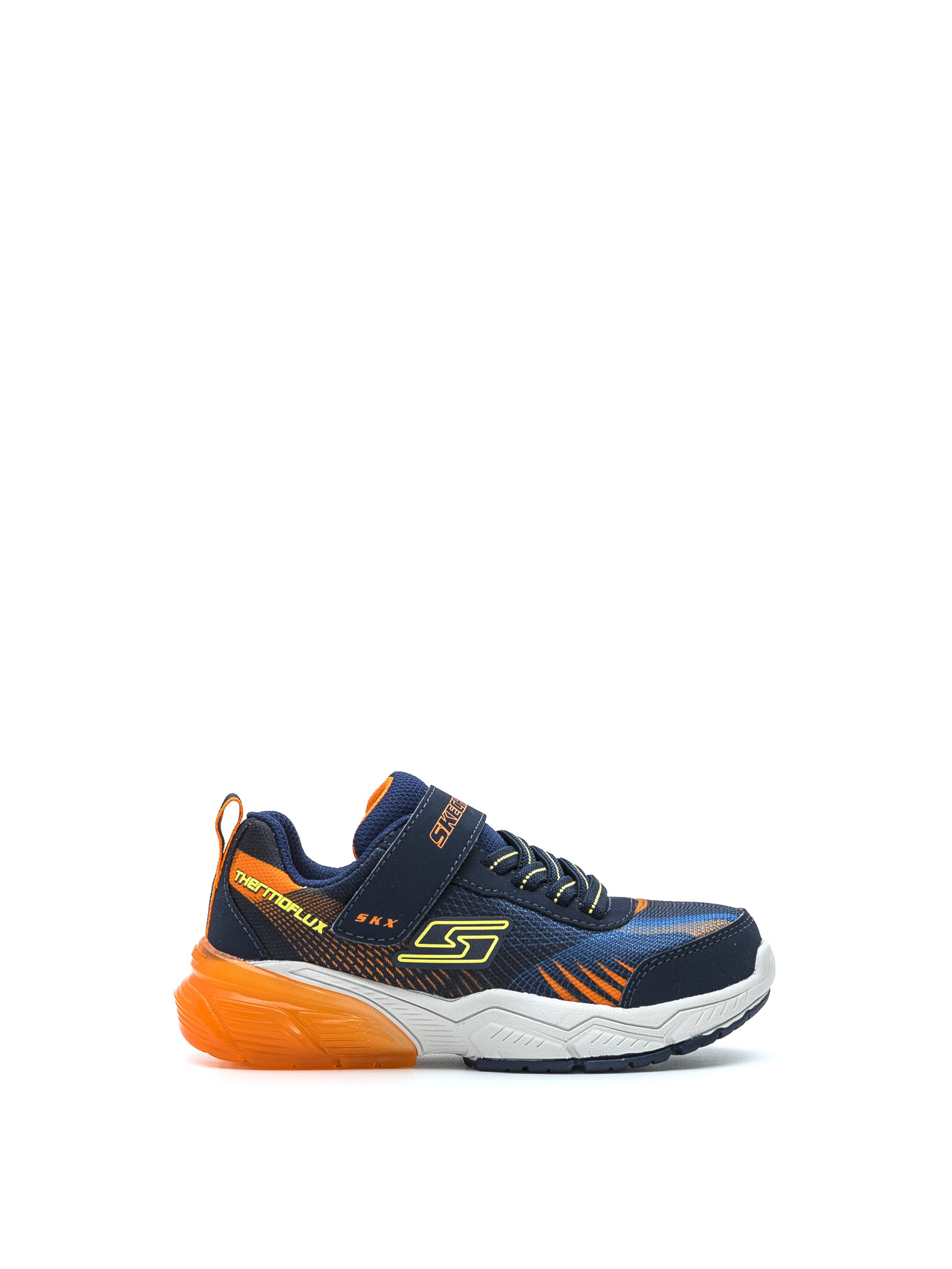 Thermofulx 2.0 ps - Navy