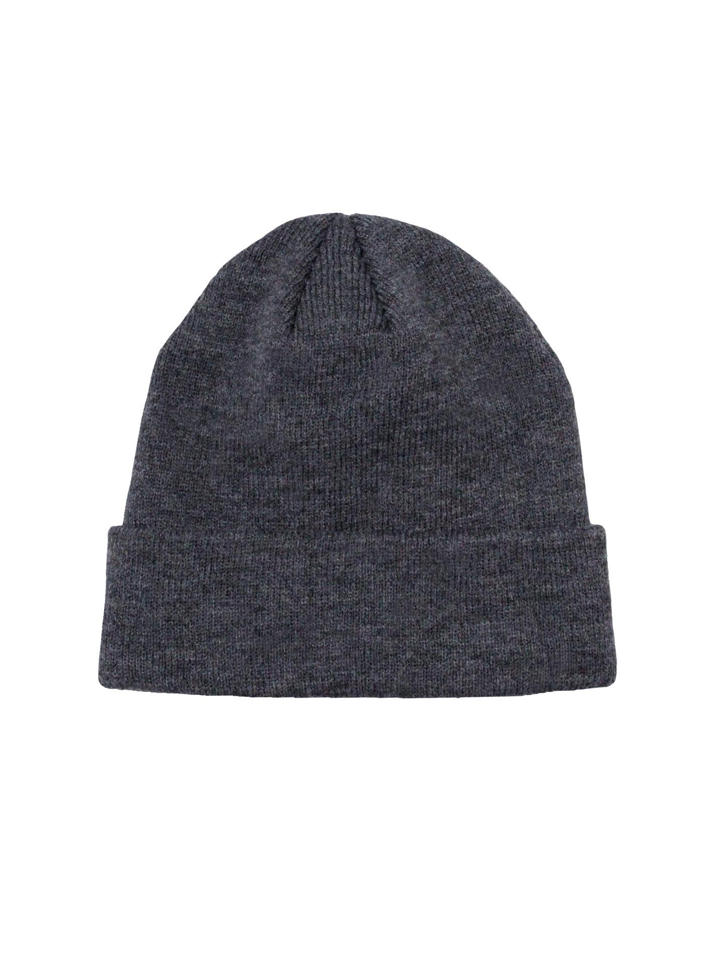 Tuque unisexe - Grey