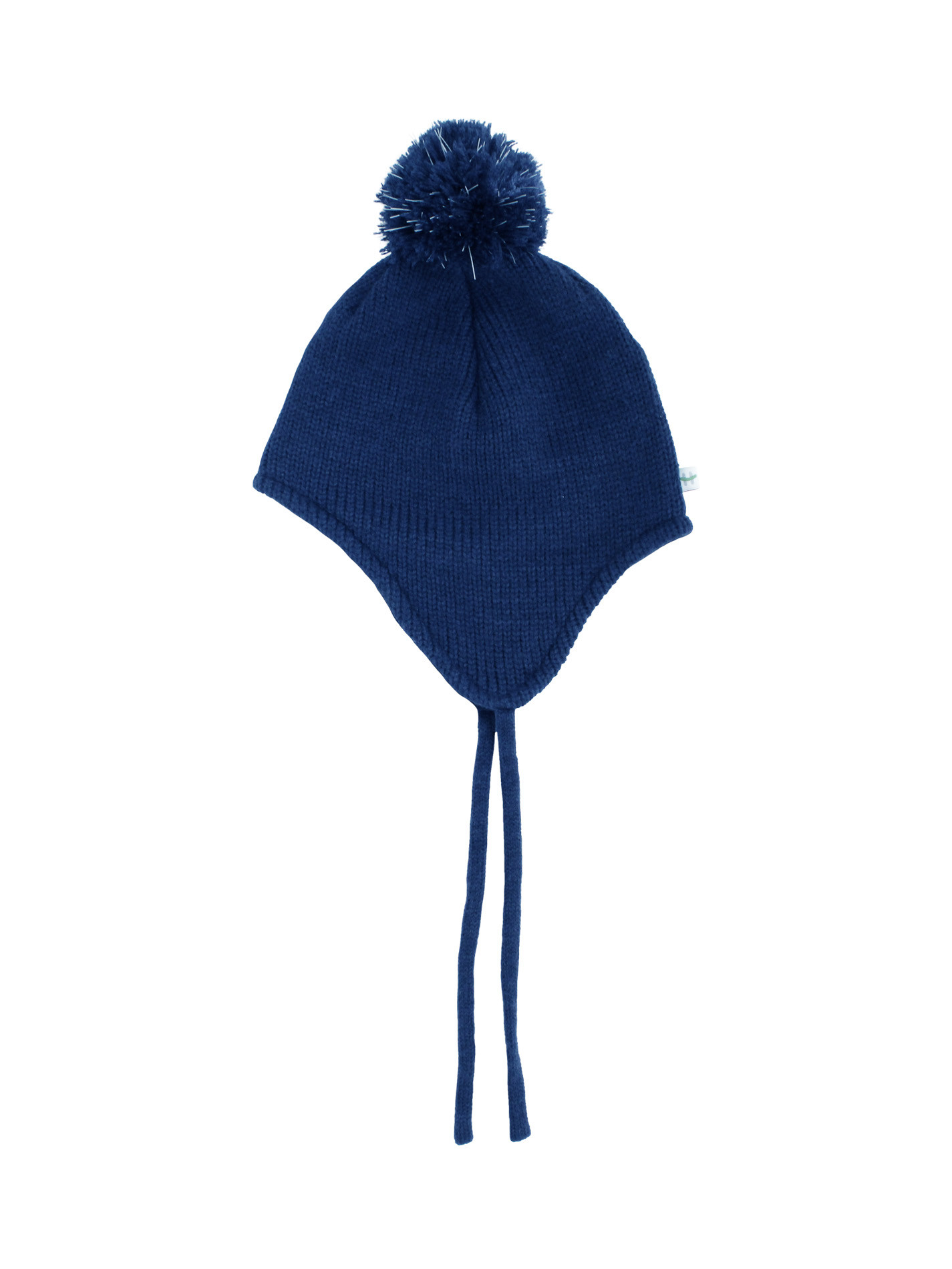 Tuque 2-6 ans - Navy
